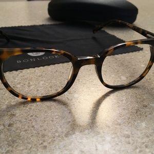 bonlook Accessories - LAST CHANCE! Bonlook Flanagan Glasses